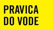 pravica_do_vode_fotka_1